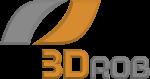 3D ROB